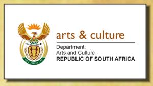 Department Arts and Culture Logo Website.jpg